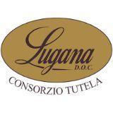 Lugana logo